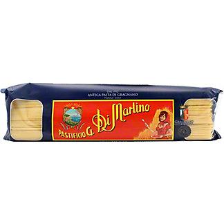 Pastificio G Di Martino Spaghetti, 16  oz