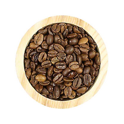 Addison Coffee Limited Edition Espresso, lb