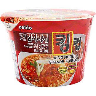 Paldo Kimchi King Cup, 110 GR