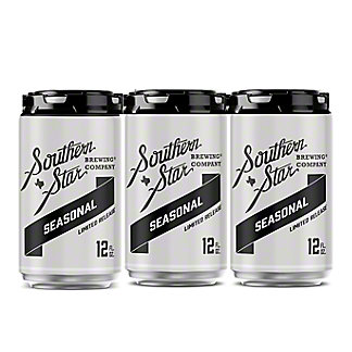 Southern Star Limited Release, 12 fl oz
