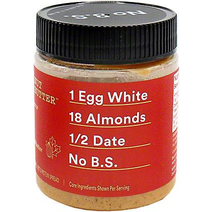 RxBar Nut Butter Almond Butter Maple, 10 oz