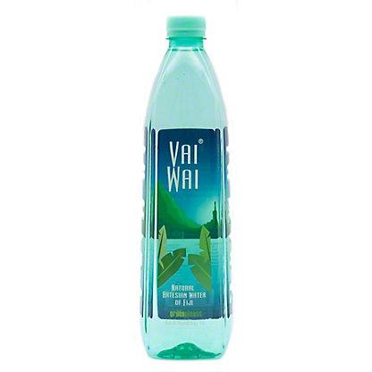 VaiWai Artesian Water, 1 cs