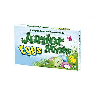 Junior Mints Eggs, 3.5 oz