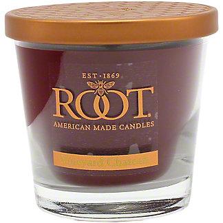 Root Vineyard Chateau, 6.3 oz
