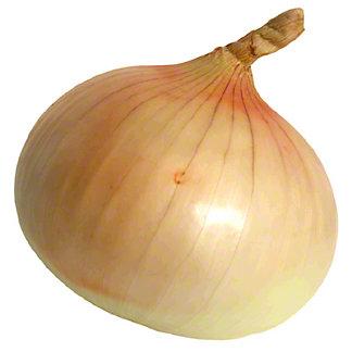 Fresh Sweet Texas 1015 Onions