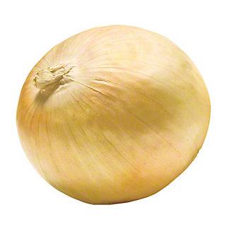 Fresh Vidalia Onion