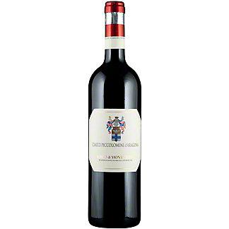 Ciacci Rosso d'Aragona Montalcino, 750 mL
