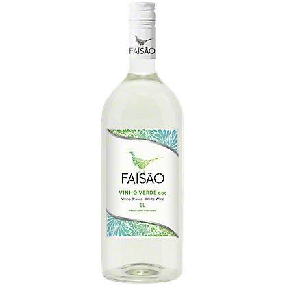 Faisao Vinho Verde, 1 L