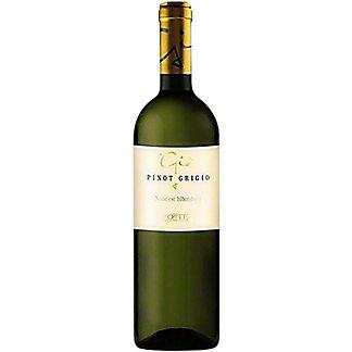 Gio Pinot Grigio, 750 ml