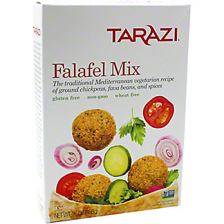 Tarazi Falafel Mix, 16 oz