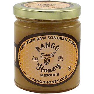 Rango Honey Rango Honey Sonoran Mesquite, 12 OZ