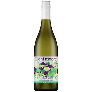 Ant Moore Sauvignon Blanc, 750 ml