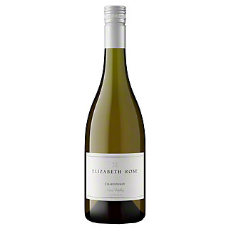 Elizabeth Rose Chardonnay, 750 mL