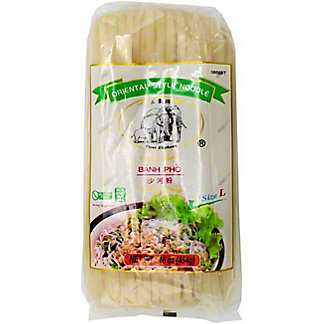 Three Elephants Rice Stick - Large, 16 oz