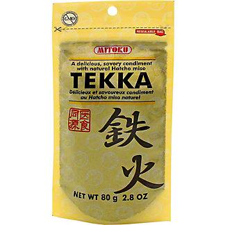 Mitoku Tekka, 2.8 oz