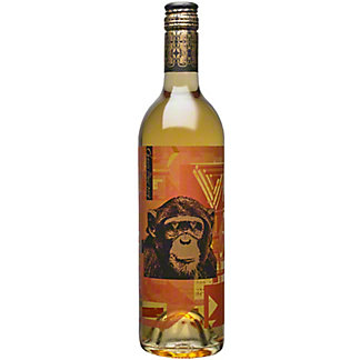 Infinite Monkey Theorem Chenin Blanc, 750 mL
