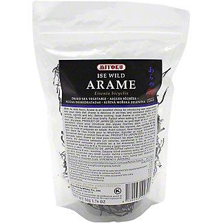 Mitoku Ise Wild Arame, 1.76 oz
