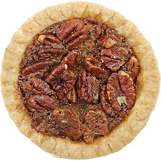 Central Market Texas Pecan Pie, 5 In
