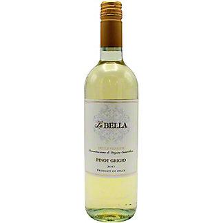 La Bella Pinot Grigio, 750 mL