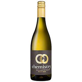 Chemistry Pinot Gris, 750 mL