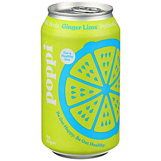 Mother Cider Vinegar Beverage Lemon Ginger, 12 OZ