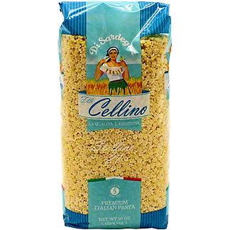 Cellino Stelline Pasta, 1.1 lb