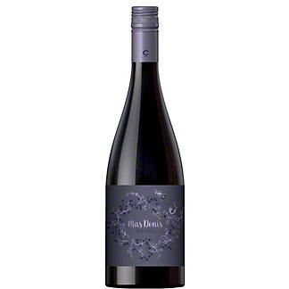 Mas Donis Old Vines, 750 mL