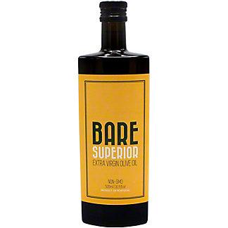 Bare Extra Virgin Olive Oil Superior, 16.9 OZ
