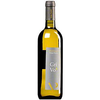 Gri'vo Pinot Grigio, 750 mL