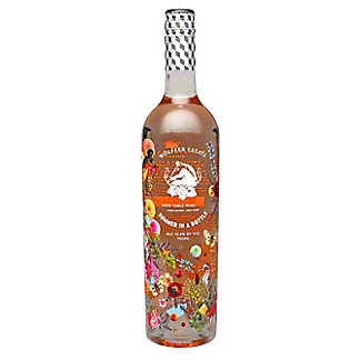Wolffer Estate Summer In a Bottle Rose, 750 mL