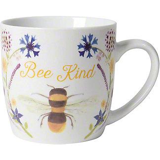 Now Designs Mug Bee Kind, ea