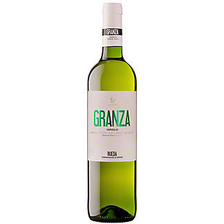 Granza Verdejo, 750 mL