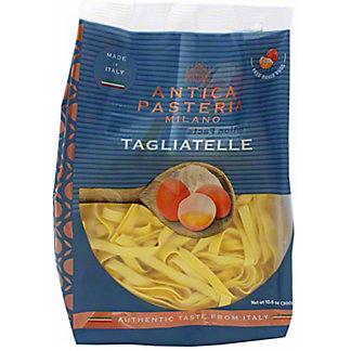 Antica Pasteria Tagliatelle, 10.6 oz