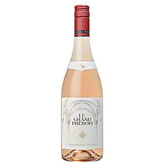 Famille Perrin Le Grand Prebois Rosé, 750 ml