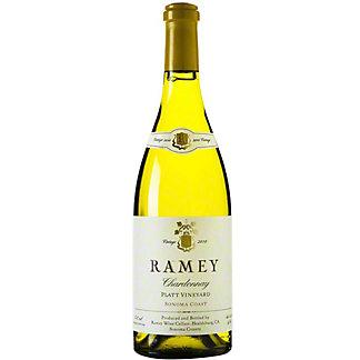 Ramey Chardonnay Platt Vineyard, 750 mL