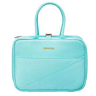 Corkcicle Baldwin Boxer Lunchbox Turquoise, ea