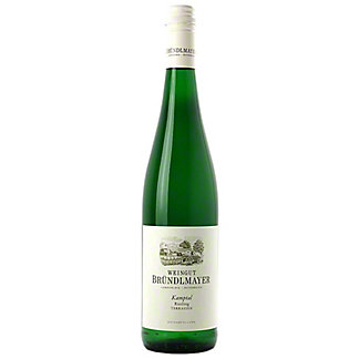 Brundlmayer Riesling Kamptaler, 750 mL