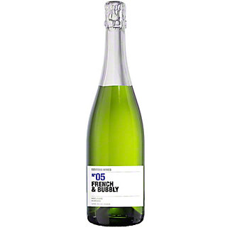 Obvious No5 French And Bubbly, 750 mL