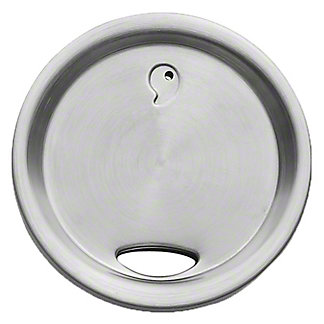 Swell Tumbler Stainless Steel Lid, ea