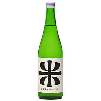 Pure Grain Nakagawa, 1.8 L