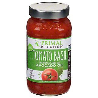 Primal Kitchen Tomato Basil Marinara Sauce, 24 oz