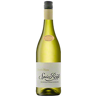 Spice Route Chenin Blanc, 750 mL