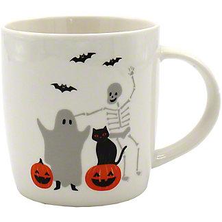 Tag Bootiful Gift Mug, EACH