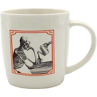 Tag Pick Your Poison Giftable Mug, EACH
