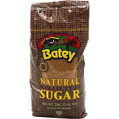 Batey Turbinado Sugar, 32 oz
