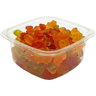 Pierrot Gourmand Organic Smooth Bear Gummies, by lb