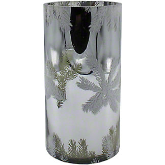 Thymes Large Frasier Fir Luminary Candle, 30 oz