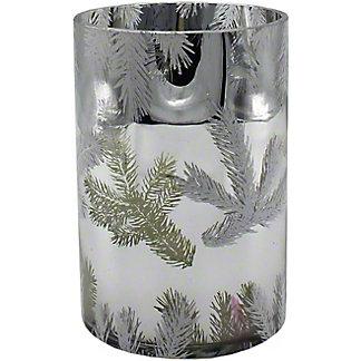 Thymes Frasier Fir Luminary Candle Medium, 20 oz