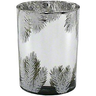 Thymes Small Frasier Fir Luminary Candle, 8.5 oz