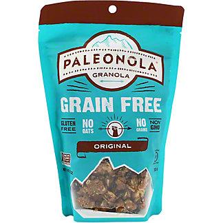 Paleonola Granola Grain Free Original, 10 oz